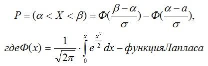 Вероятность деления зерна по диаметру значительно превышает вероятность деления зерна по 1/3 диаметра