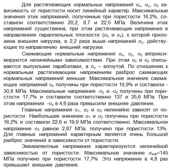 Haritonov1-02