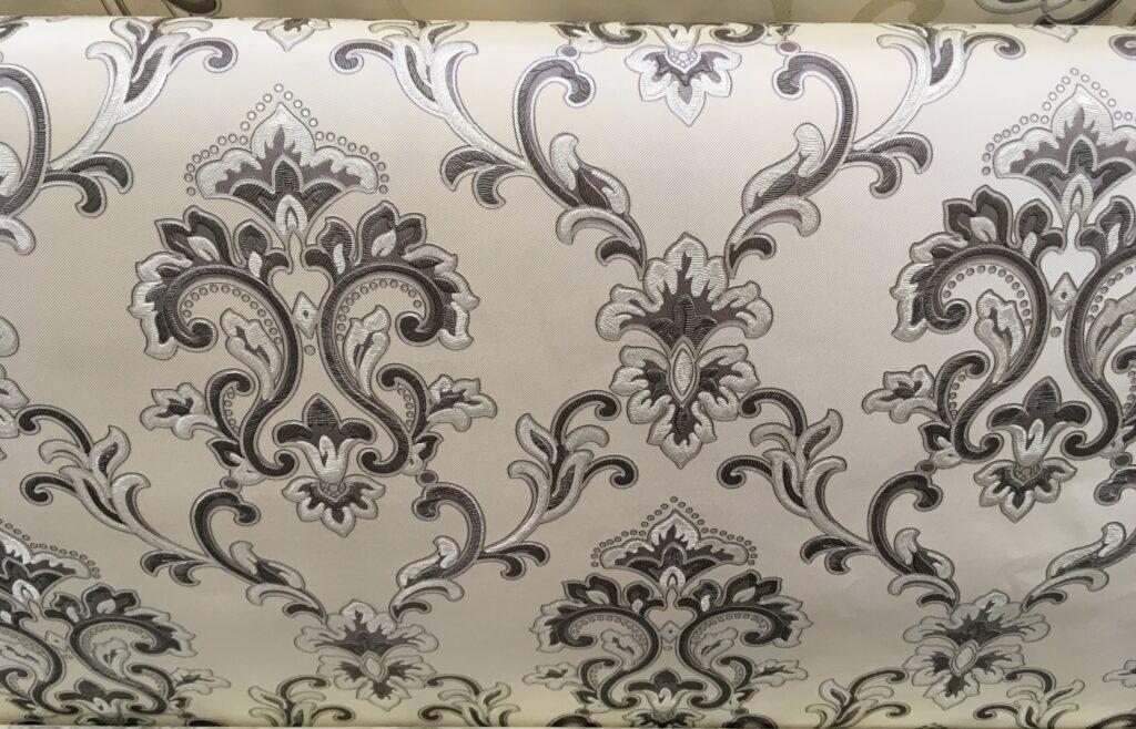 Комбинирование стеновых отделочных материалов (5)