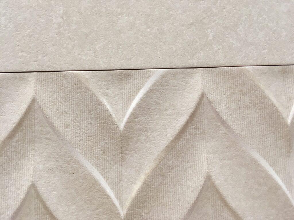 Комбинирование стеновых отделочных материалов (9)