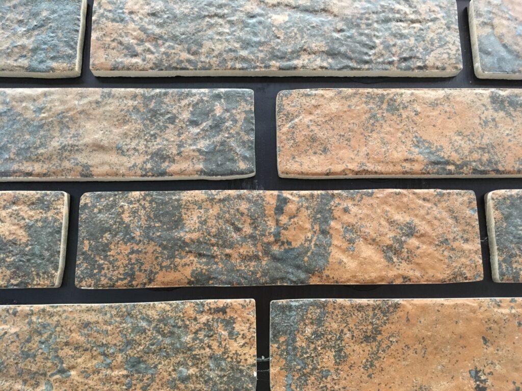 Декоративный камень (1)