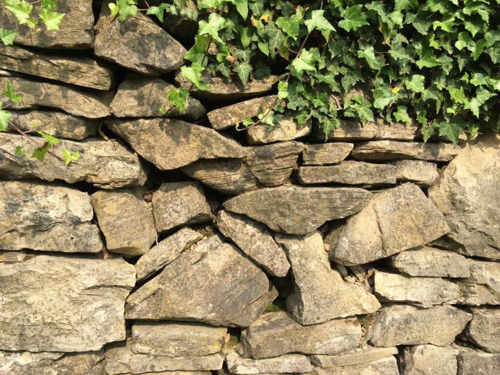 Декоративный камень (5)